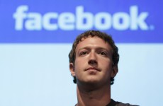Facebook will launch integrated email service on Monday