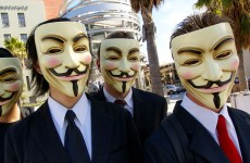 4chan hackers abandon attacks on WikiLeaks 'opponents'
