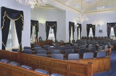 Dáil unlikely to need summoning for Finance Bill