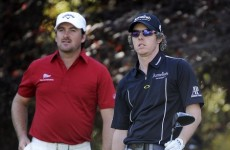 McDowell ties course record on final day of Honda Classic
