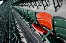 Take me out to the ballpark: how to follow baseball in Ireland