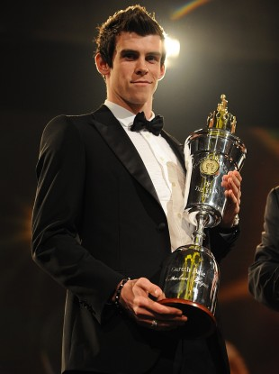 Tottenham's Gareth Bale won the PFA Player of the Year. But is he worth the money for fantasy managers?