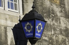 Gardaí arrest man after cocaine and firearms seizure in Tallaght