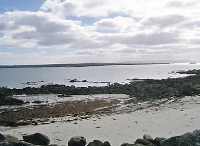 Ros an Mhíl, Connemara