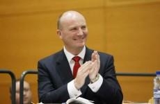 Ganley and Gurdgiev launch new Swiss asset management company