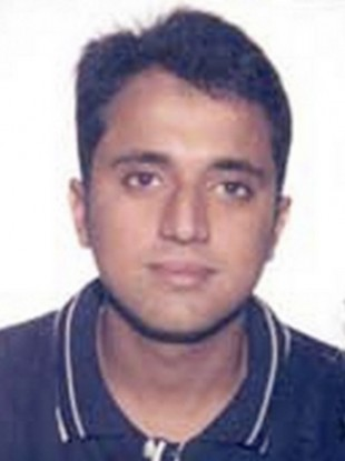 Adnan Shukrijumah, 35, is thought to be al-Qaeda's chief of global operations and could succeed Osama bin Laden as its Emir.