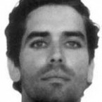 The FBI is offering a reward of up to $100,000 for information leading directly to the arrest of Glen Stewart Godwin.  Glen Stewart Godwin is being sought for his 1987 escape from Folsom State Prison in California, where he was serving a lengthy sentence for murder. Later in 1987, Godwin was arrested for drug trafficking in Puerto Vallarta, Mexico. After being convicted, he was sent to a prison in Guadalajara. In April of 1991, Godwin allegedly murdered a fellow inmate and then escaped five months later. Godwin is fluent in Spanish and may be traveling throughout Central and South America, and Mexico. He is thought to be involved in narcotics distribution.