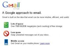 China refutes Google's claims that Gmail attacks originated in Jinan