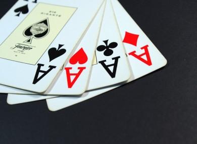 Casino arizona phx az
