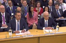 Poll: Do you believe the Murdochs' claims of ignorance?