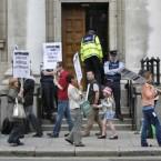 (Image: Mark Stedman/Photocall Ireland)