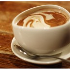 Hot beverages was the stongest performing sector in the industry. However, even here sales declined by over 3 per cent compared to last year. Pic: ALittleTune via Flickr