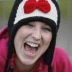 Niamh McDonagh from Belfast