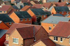 10 things you should know about Ireland's mortgage debt and arrears