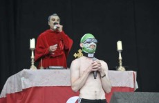 Channel 4 hires Rubberbandits