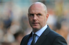 Blackburn plan protest march to get rid of Steve Kean