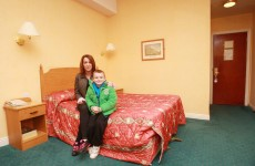Displaced Priory Hall children will be bussed to old schools