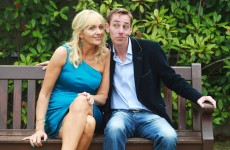 RTÉ stars could have salaries cut by 30 per cent