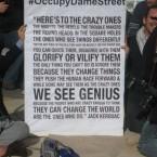 Photo: @OccupyIreland on Imgur