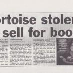Hartlepool Mail, January 30 2010