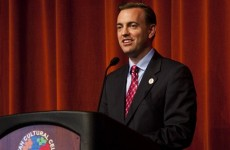 Utah mayor admits posing as journalist to write 'good news' articles