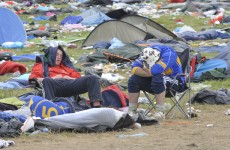 Oxegen cancelled next year – but organisers say it will be back in 2013