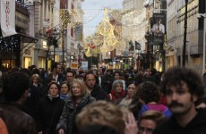 """Small firms """"confident"""" about 2012 outlook"""
