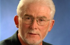 President Higgins pays tribute to RTÉ's Jim Fahy