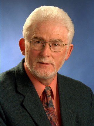 Jim Fahy