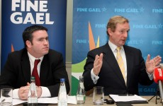 Criticism of Taoiseach's 'mad with borrowing' comments is 'a bit silly' – FG TD