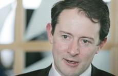 As it happened: The Dáil debate on the 'Irish SOPA'