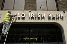 Poll: Should we repay the Anglo bondholders?
