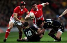 6N As It Happened: Wales v Scotland