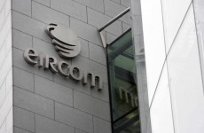 More than 8,000 Eircom StudyHub customers hacked in data breach