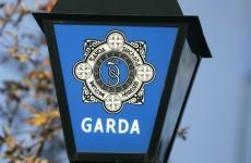Man arrested over €1.44 million drug seizure