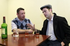 Gardai form their first drama group – and stage The Chastitute