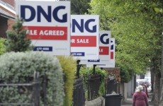 Central Bank paper suggests house prices have 'over-corrected'