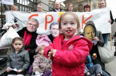 Changes to single parent payments proposed in Social Welfare bill