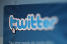 Twitter seeks to more than double Irish workforce
