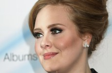 10 really rather good takes on Adele songs