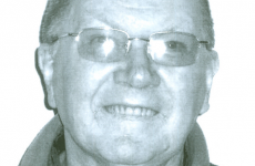 Gardaí seek help tracing missing Dublin man, 64