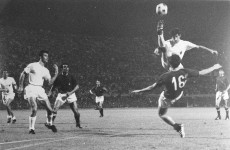 21 days to Euro 2012: Italy come good the second time of asking