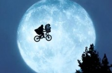 VIDEO: 6 things to love about ET