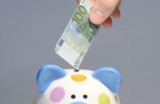 Central Bank deputy says Irish banks may need more money
