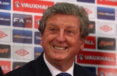 Hodgson to seek advice from Capello ahead of Euros