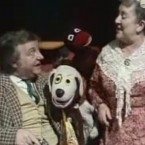 Judge, Mr Crow and co aired on RTÉ from 1967 to 1982, but we're fairly sure the re-runs kept us going all the way through the eighties.   Image: Via YouTube