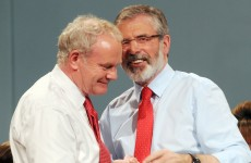 Column: What we're seeing is a charade – Sinn Féin's decision is already made
