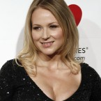 After being fired, multi-platinum singer Jewel lived on the streets. She said she became homeless  because her boss propositioned her and when she refused him he wouldn't pay her.   She said because of ill health she ended up almost dying outside a hospital because she didn't have health insurance.   (AP Photo/Matt Sayles, file)