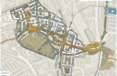 New DIT campus at Grangegorman to be part of €2bn stimulus package