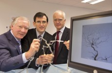 €5m investment for Galway company